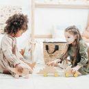 meble młodzieżowe dla dziewczynki