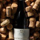 Jak otworzyć wino bez korkociągu 5 sprawdzonych sposobów!