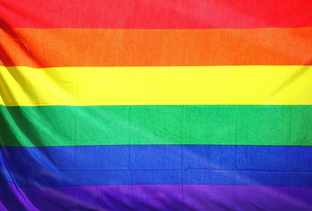 LGBT, LGBTQ i LGBT plus - co oznaczają te skróty